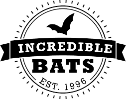 Incredible Bats logo